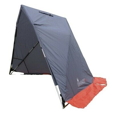 Imax FR Competition Beach Shelter * Sea Fishing Beach Shelter * Angling *
