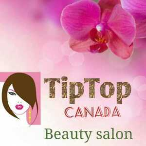 Indian / Pakistani beauty salon services at your place #waxing