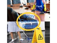 🌻 Professional Office and Commercial Cleaning in Falkirk and surrounding areas 🌻