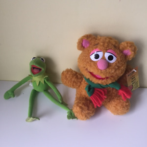 Vintage Muppets - Muppet Babies/VHS Kitchener / Waterloo Kitchener Area image 10