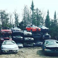 $$$ We Pay Cash For Your Scrap Cars $$$