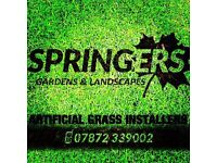 REGULAR GARDEN MAINTENANCE- SERVICES,A-Z GARDENING, LANDSCAPING ,ARTIFICIAL GRASS, LONDON !!!