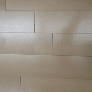 "3/4""x4-1/4"" Solid Birch Flooring (sand)"