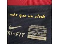 Nike, Jack Wills - Various clothes/sizes