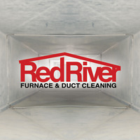 31 Years of Experience Cleaning Your Duct & Furnace System