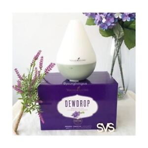 Young Living Diffuser Kijiji In Ontario Buy Sell Save With