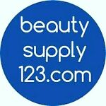 beautysupply123