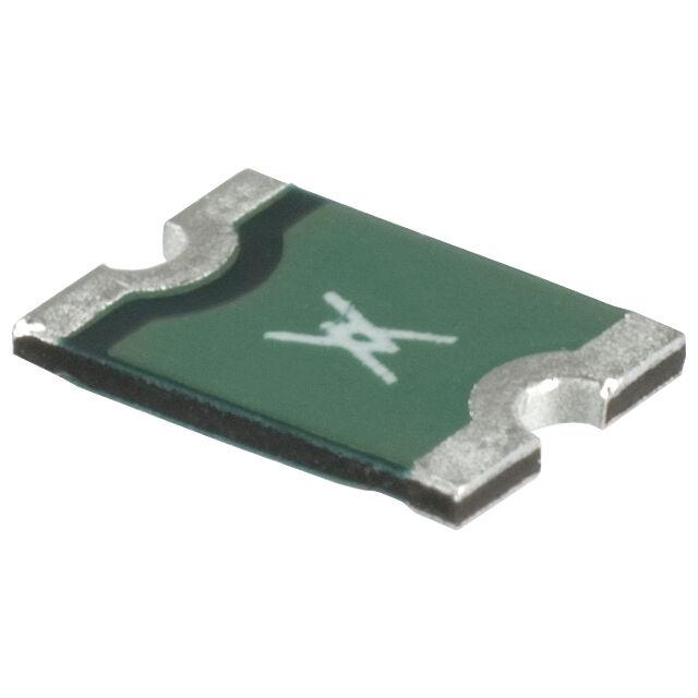 Raychem MiniSMDC014F-2 Polyswitch Resettable Fuse,25pcs