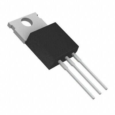 L7805cv 5 Volt Regulator - 65 Pieces