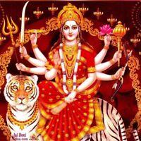 Best psychic fortune teller and spiritual healer