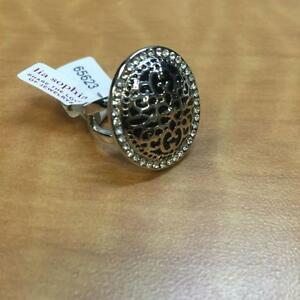 Lia Sophia Antiquity Ring for Sale