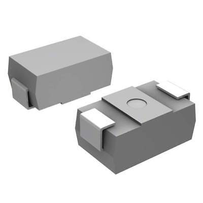 Littelfuse 045902.5ur Fuse Board Mount 2.5a 125vacvdc Smd New Lot Quantity-10