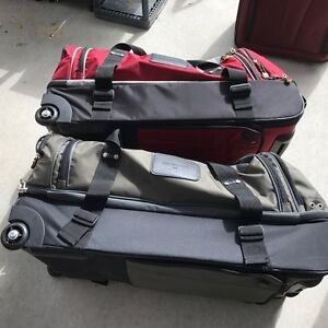Various Suitcase/Luggage