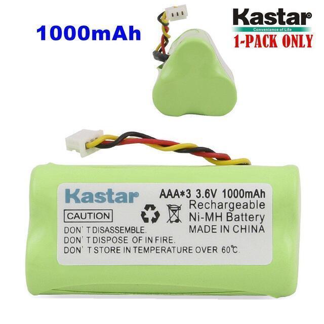 battery formotorola symbol ls4278 ls4278 m 82