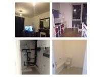 4 bedroom house exchange London to kent