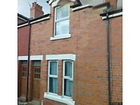 2 Bedroom House For Rent Colwyn Bay