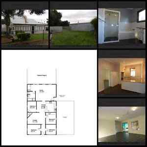 House or home Berri Berri Area Preview
