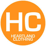 Heartland Clothing