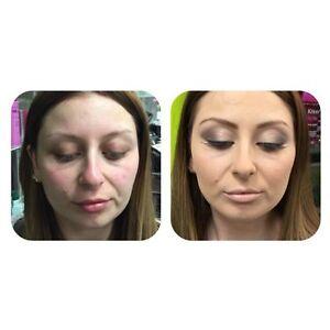 Makeup Lessons Broadbeach - After hours makeup classes Broadbeach Gold Coast City Preview
