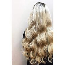 Abigael's Mobile Hairdressing Services Clear Island Waters Gold Coast City Preview