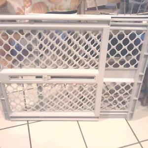 Baby Gates Buy Or Sell Baby Items In British Columbia