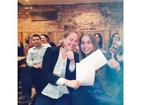 Fantastic Opportunity for Food & Beverage Assistant at Le Pain Quotidien
