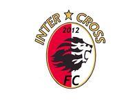 Sunday League Football Team Need Players
