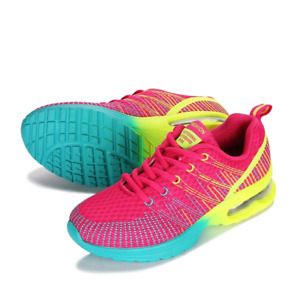 Pro running shoes