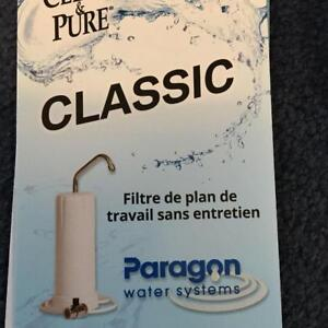Paragon Water Systems