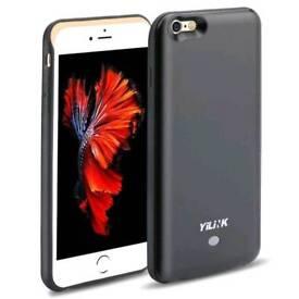 """Charging case for iPhone 6 Plus/6s Plus 5.5"""""""