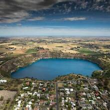 MOUNT GAMBIER PROPERTY  IN THE HEART OF TOWN 1000SQM Melbourne CBD Melbourne City Preview