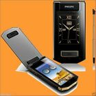 Android 4GB Flip Cell Phones & Smartphones