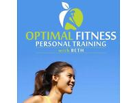 Personal Training at Home * REPs level 3 * Nutritionist * Exercise Physiologist*10% DISCOUNT