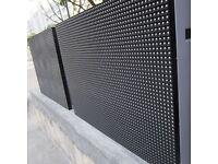 Large LED Display Screen P10