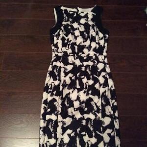 H&M Dress Never Worn