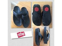 Fitflops Black Size 3