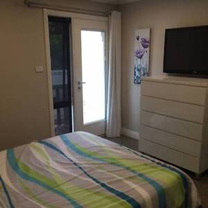 near new 4 bedroom, 2 bathroom house in Pearce Pearce Woden Valley Preview