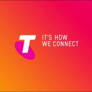 2 Telstra mobile sequence numbers SIM cards Greystanes Parramatta Area Preview