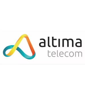 $19.95 First Month, 75M Unlimited High Speed Internet