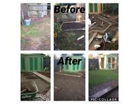 GARDENER, LANDSCAPING & HANDYMAN - Steve's Gardening & Handyman Services - FULLY INSURED