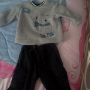 7ffcec943 Baby Fleece Boy | Kijiji in Ontario. - Buy, Sell & Save with ...