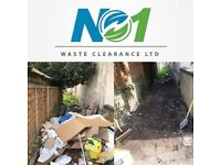 WASTE CLEARANCE, COLLECTION & RECYCLING🚛♻️
