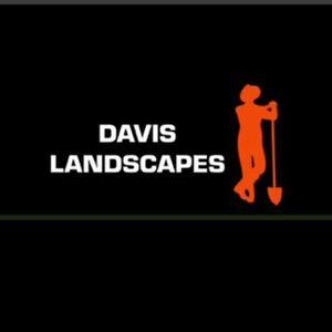 DAVIS LANDSCAPES -  Emu Plains Penrith Area Preview