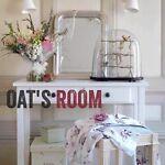 OAT'S ROOM