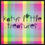 KatysLittleTreasures