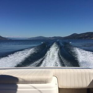 Last Chance Getaway - Beautiful Okanagan