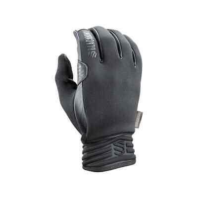 Blackhawk! Patrol Elite Glove Black XL & 2XL New