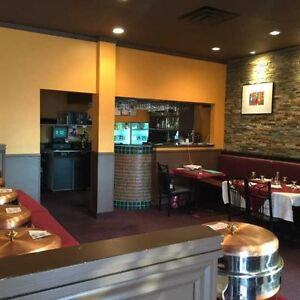 Restaurant Business for sale Cambridge Kitchener Area image 6