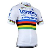 Cycling Team Shirt