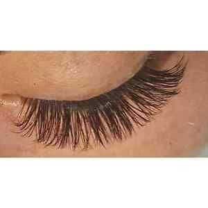 INDIVIDUAL EYELASH EXTENSIONS Kitchener / Waterloo Kitchener Area image 4